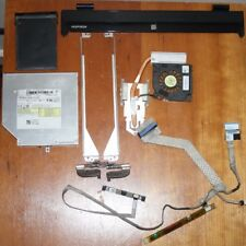 Dell Inspiron 1545 Laptop Notebook Parts for Sale