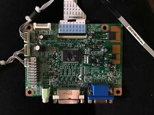 HP 5083683-7330 (6832176900P01, PTB-1769) Main Board for W2007 W1907
