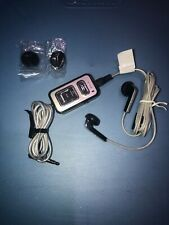 Original Nokia 3.5mm Stereo HS-45 HS45 & AD54 Earphones Headset Handsfree
