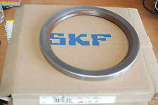 "Skf, 75067, Seal, 7.750"" x 9.250"" x .625"", Made in Usa, New in Box"