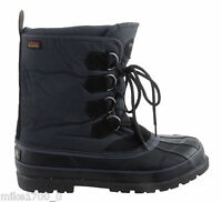 Regatta Eastdale Boots. Size 7 - 12