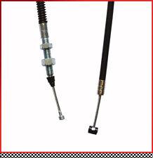 Cable d'embrayage pour Yamaha XT 250 - année 80-90