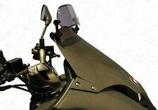 Deflettore X-CREEN Sport fumè  Gilera Fuoco 500 - XCSA1