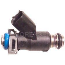 Fuel Injector GP SORENSEN 800-1693N