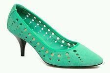 Clarks Women's Kitten Heel Shoes