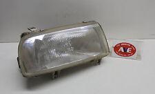 VW Vento Scheinwerfer rechts mit Leuchtweitenregulierung  Bj. 1995 1AH006546-5H
