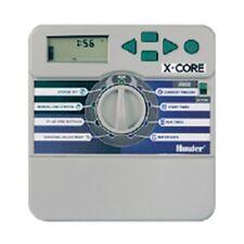 Hunter - XC800I - 8-Station Indoor Controller
