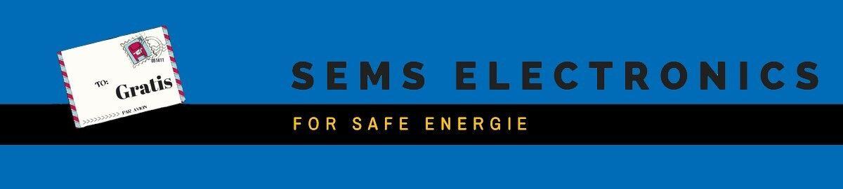 SEMS Electronics