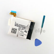 New Genuine Battery Tool f Samsung Galaxy Gear 2 SM-R380 Neo SM-R381 EB-BR380FBE