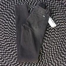 Calvin Klein Jeans for Women   eBay 1de48e7c61