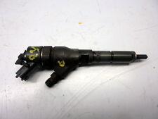 Fuel Injector 0445110076 -02 Peugeot 206 2.0 Hdi 3 Door(Ref.231)