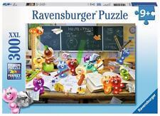 Ravensburger Gelini puzzle * 300 piezas * diversión en el aula * nuevo + embalaje original