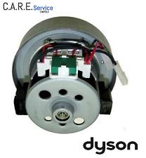 MOTORE DYSON DC19, DC19 T2, DC20, DC21, DC29 ORIGINALE CODICE 91477903 YV16K23C