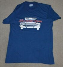 hill street blues shirt | eBay