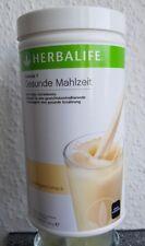 Herbalife formula 1 Shake sano pasto 550g-VANIGLIA