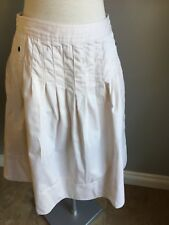 Marc Jacobs~Skirt~Size 2~Pale Pink~