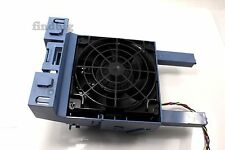 90% NEW Cooling Fan for HP ML330 G6 ML150 G6 519737-001 487109-001