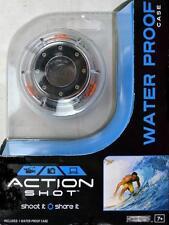 Action Shot Water Proof Case Jakks