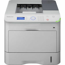 Samsung Ethernet (RJ-45) Printer