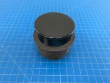 Genuine GE Range Oven Vent Cap Assembly WB38T10023 WB13T10023