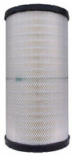 Actual Luber-Finer Brand Air Filter LAF3302 CHEAPEST ON EBAY!! Kenworth C500