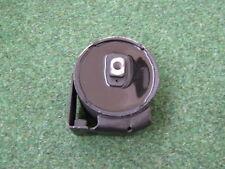 Golf 2 Motorlager Beifahrerseite PU schwarz 82shore no 16V G60 Polyurethan