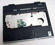 HP Pavilion ze2000 Laptop Intel MOTHERBOARD 381061-001 PQ648AV  w/ Intel Cen 1.8