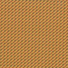 1 metro de longitud media Licuadoras Diagonal raya imprimir tela histórica - 46167-18
