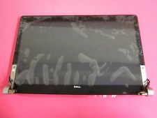 """NEW GENUINE Dell Studio XPS 1645 1647 16"""" Complete LCD Assembly J934G"""