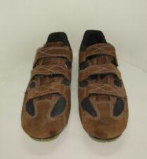 Specialized Womens Body Geometry Mountain Bike Cycling Shoes Size 10 (41)