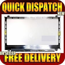 "Acer Aspire V5-573-ZRQ DI RICAMBIO notebook SCHERMO 15.6"" LED LCD display panel"