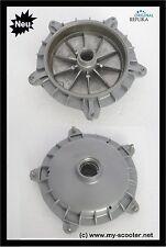 """Vespa Bremstrommel 10"""" 10 Zoll vorne PK 50 S XL XL2 PX P PE Lusso 80 125 150 200"""