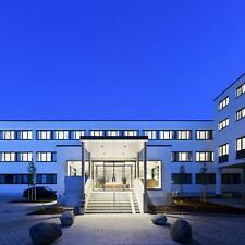 München Ost Neueröffnung Hotel Gutschein für 2 Personen Frühstück 2 Nächte Reise