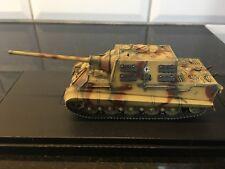 Dragon Armour 1:72 Jadg-Tiger . 60014.