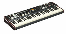 Brand New Hammond SK-1 Ultra Portable Stage Keyboard @ MUSIC OUTLET!!!