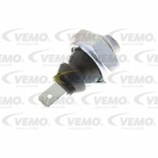 VEMO Original Öldruckschalter V45-73-0002 VW Polo