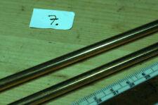 Rods Bronze Other Metalworking Supplies