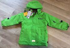 Wasserfeste LEGO Jungen Jacken, Mäntel & Schneeanzüge für