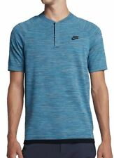 Nike Sportswear Tech Knit Mens T-shirt All Sizes And Colours 729397 Fixing Prices According To Quality Of Products Women's Clothing