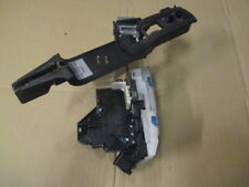 FORD MONDEO MK3  CENTRAL LOCKING CATCH LATCH LEFT REAR 3 PIN PLUG FROM 2006