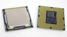Intel Core i5-680 SLBTM Dual Core CPU Sockel 1156 3.60GHz 4MB 73W 32nm 64-bit
