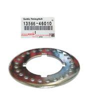 Genuine Timing Belt Guide Fits Toyota Supra JZA80 2JZGTE (NonVVTI) 13566-46010