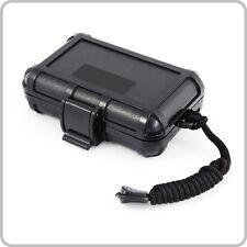 WASSERDICHTE BOX für GPS Tracker Peilsender TK5000 TK104 TK102 TK202