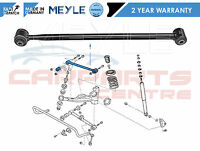 FOR TOYOTA RAV4 1.8 2.0 VVTi D4D REAR LEFT UPPER WISHBONE TRACK CONTROL ARM ROD
