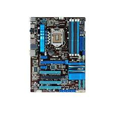 for ASUS P8P67 LE Intel P67 Motherboard LGA1155 DDR3  A+