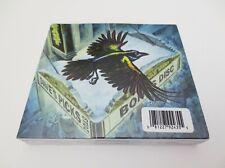 Grateful Dead Dave's Picks 30 Bonus Disc 4 CD Fillmore East New York 1/2,3/1970