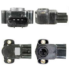 Throttle Position Sensor-VIN: L Airtex 5S5115