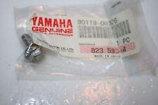 1 Yamaha nos pwc wave runner blaster jammer jog razz seat bolts 90119-06926