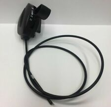 Mountfield Throttle Cable 181005519//0 HP184 SP184 HP454 SP454