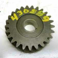 Used Hydraulic Pump Drive Gear Compatible With International 656 544 Hydro 86